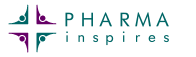 Pharma Inspires